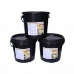Mực cảm quang chống ăn mòn kim loại A2000 GJ-015